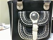 MONTANA WEST Handbag MW253G-8349